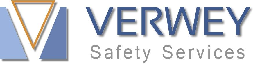 LOGO   Verwey Safety Services   contact