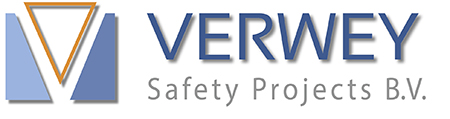 LOGO Verwey Safety Projects BV Definitief Klein